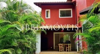 Village Duplex Suite With